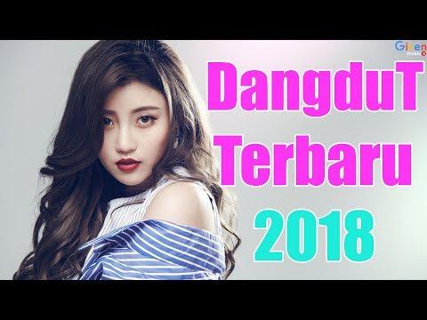 Video Hits Dangdut 2018 - Lagu Dangdut Terbaru 2018 download in MP3, 3GP, MP4, WEBM, AVI, FLV January 2017