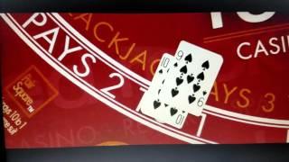 Nonton 21 Casino Scene Film Subtitle Indonesia Streaming Movie Download