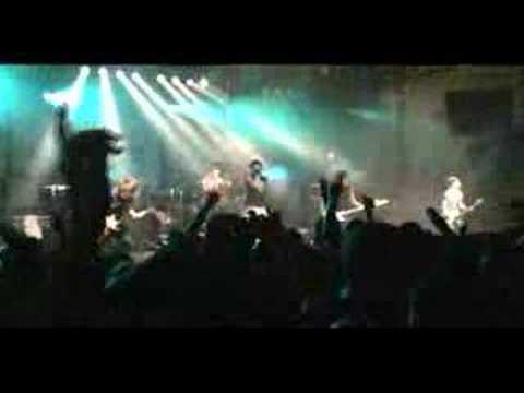 Nx Zero - Mentiras e Fracassos [Festur - Salvador do Sul-RS]