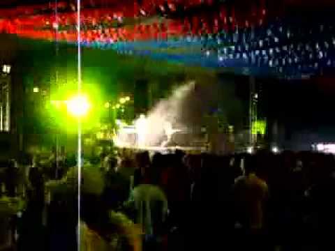 Marquinhos Bahia - São Pedro de Cotegipe - Oeste10.com