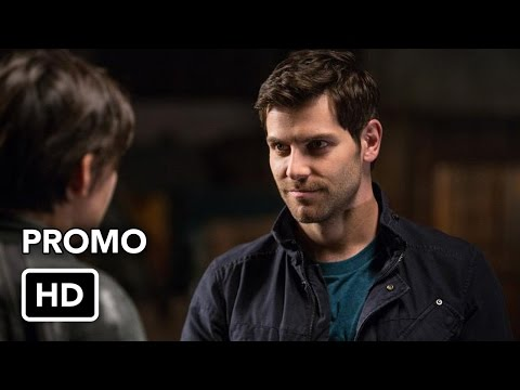 Grimm 5.06 (Preview)