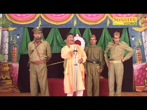 Video Syahposh Pak Mohabbat 32 Dharmpal Chaudhary & Party Haryanvi Brij Entertainment Nautanki download in MP3, 3GP, MP4, WEBM, AVI, FLV January 2017