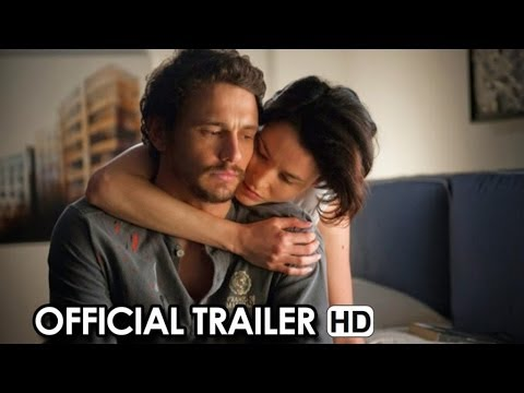 third - Third Person Official Trailer starring Liam Neeson, Olivia Wilde, James Franco and directed by Paul Haggis. Three interlocking love stories involving three c...