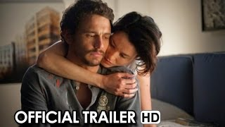 Nonton Third Person Official Trailer  2014  Hd Film Subtitle Indonesia Streaming Movie Download