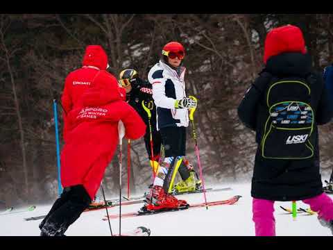Mikaela Shiffrins Quest Gets More Difficult With Another Delay Get live messages from our correspond