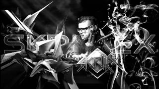 Skrillex 2 Hours Mix // All Tracks // Best HD Quality