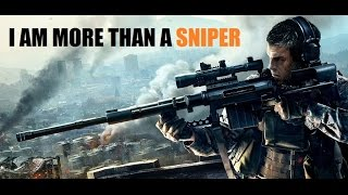 This video is providing a list of best sniper games present out there for android or ios till now ------------------------------------------------------------------------------------------------------------SUBSCRIBE US :- https://www.youtube.com/channel/UCCL8EB-5D1L0AMwplefPUgQ?sub_confirmation=1------------------------------------------------------------------------------------------------------------TOP BEST RTS (STRATEGY) GAMES OF 2016 FOR PC:  https://youtu.be/e89doVNSVZ4------------------------------------------------------------------------------------------------------------TOP BEST ANDROID / IOS RTS GAMES BY GAMELOFT  online / offline  strategy , defensehttps://youtu.be/kQizyaWLS1s-----------------------------------------------------------------------------------------------------------GAMES IN LIST :-5.  contract killer 4.  sniper fury3.  kill shot bravo 2.  lone wolf 1.  Hitman sniper------------------------------------------------------------------------------------------------------------