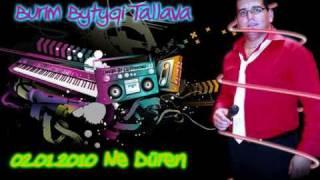 Burim Bytyqi Tallava 2010 NEW Ne Düren (Koncerti)