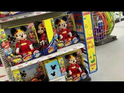 Toys r us closing roanoke va update #2