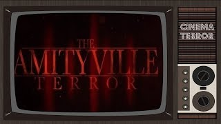 Nonton The Amityville Terror (2016) - Movie Review Film Subtitle Indonesia Streaming Movie Download