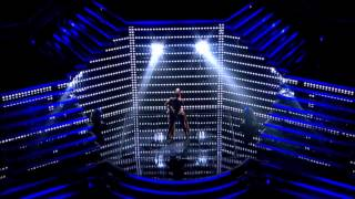 Kylie Minogue - Showgirl Homecoming Tour (Live In Melbourne 2006) (Full Concert) (HD) :)