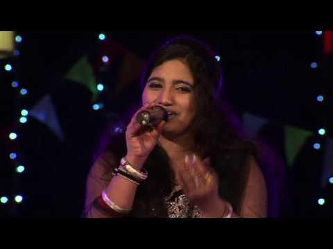 Baul Shah Abdul Karim song. Dibanishi Vabi Jare. দিবানিশি ভাবি যারে তারে যদি পাই না। Buty Rani
