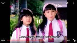 Video OST Ratapan Anak Tiri - Untukmu Ibu MP3, 3GP, MP4, WEBM, AVI, FLV Juli 2018