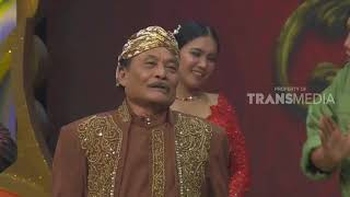 Video OPERA VAN JAVA - PAK BOLOT BIKIN SEBEL PARA WAYANG (24/8/17) 5-1 MP3, 3GP, MP4, WEBM, AVI, FLV Mei 2019