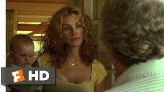 Video Erin Brockovich (3/10) Movie CLIP - Erin Is Re-hired (2000) HD MP3, 3GP, MP4, WEBM, AVI, FLV Juli 2018