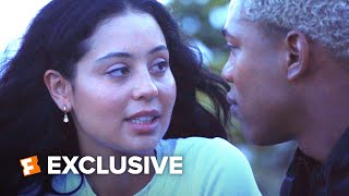 Waves Exclusive - Together (2019) | Movieclips Indie by Movieclips Film Festivals & Indie Films