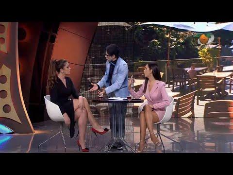Portokalli – Episodi 4, Sezoni 34, 25 Tetor 2020