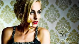 Beego Shea - A Million Voices (Polina Gagarina) - Cover