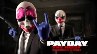 Nonton Payday  The Heist Soundtrack   Home Invasion  Counterfeit  Film Subtitle Indonesia Streaming Movie Download