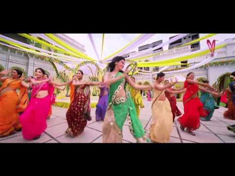 Adaradara Kottu Song | Dookudu | Mahesh Babu