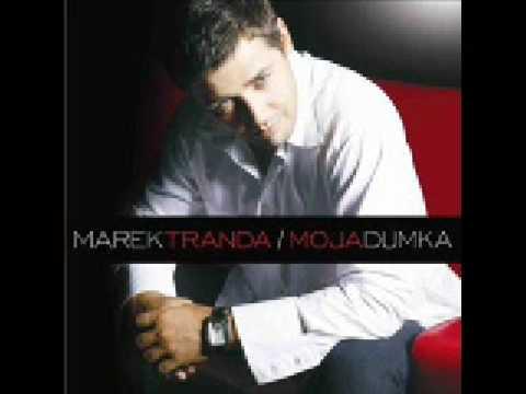 Tekst piosenki Marek Tranda - Zazdrosny po polsku
