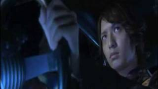 Nonton Wangan Midnight Movie  2009  Part 4 Film Subtitle Indonesia Streaming Movie Download
