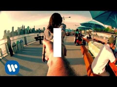 Cash Cash feat. Bebe Rexha – Take Me Home