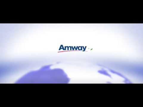 современные интернет-технологии (видео)