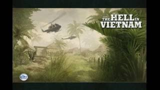 Nonton Hell In Vietnam Part 1 Film Subtitle Indonesia Streaming Movie Download