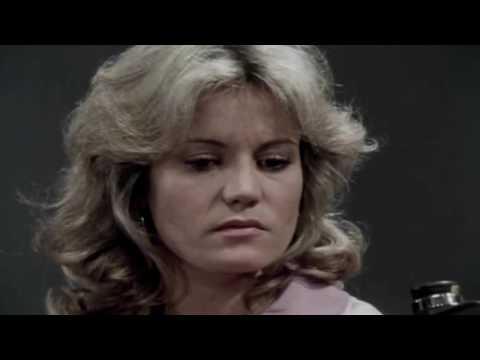 Blakes 7 S01E10   Breakdown