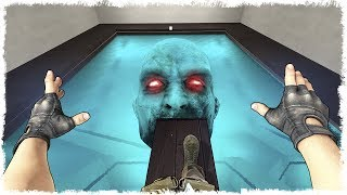 Сегодня маньяк CS:GO (зомби маньяк cs:go). В новой серии кс:го зомби маньяк мы отправимся в зоопарк, где попытаемся скрыться от жуткого маньяка cs:go!!!● Я В ВК: https://vk.com/danilgv● Я в Instagram - http://instagram.com/gavrilovtoday❏ ГРУППА В VK - http://vk.com/quantumgames❏ ПИАР НА КАНАЛЕ - http://bit.ly/1o3TCXvСо мной играли: ● Джони: https://www.youtube.com/user/FlackPlay● Анимэн: https://www.youtube.com/channel/UCVr6TsvMeTD9PCAKQqTzQ_A● Адамсон: https://www.youtube.com/user/AdamsonLIVEНе забывайте подписываться на канал: https://www.youtube.com/user/AmigoQuantikGamesКвантум 2017---------------------