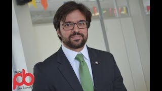 Juiz da Infância fala de novo projeto para ressocialização de jovens em Sousa