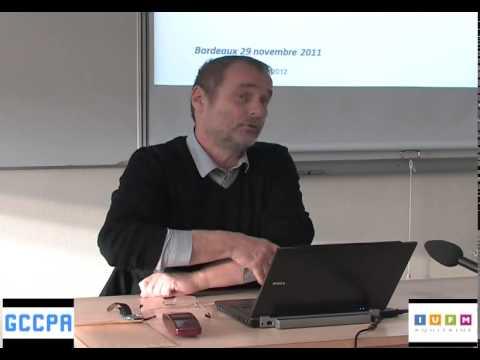 La création de connaissances en contexte professionnel : le knowledge management