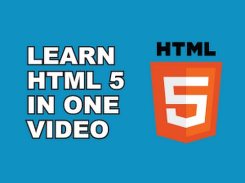 how to provide link in html