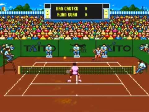 international tennis tour super nintendo rom