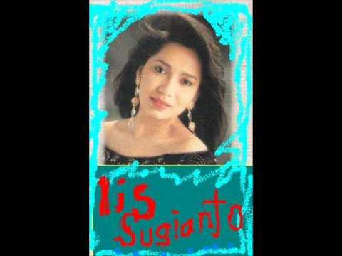 sugianto - Lagi satu lagu ter popular seketika dahhulu di nyanyi kan oleh Iis Sugianto di cipta oleh Rinti Harahap, saya sangat senang men dengar lagu ini, kenangan lam...