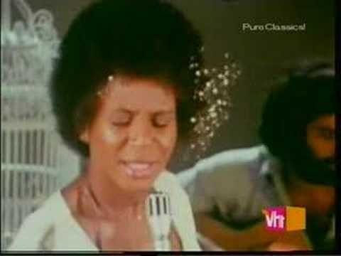 lovin - Loving You by Minnie Riperton 8 /11/ 1947 - 12 /07/1979.