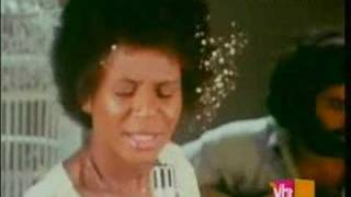 Minnie Riperton - Loving you - OSS 117