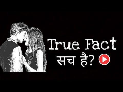 Romantic quotes - Hindi Shayari  Romantic Shayari  Whatsapp Status  love shayari in hindi  love quotes in hindi