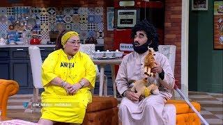 Video Wan Qodir Orang Arab Tapi Disuruh Nyanyi Mandarin MP3, 3GP, MP4, WEBM, AVI, FLV Maret 2019