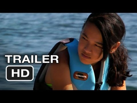 Somewhere Between Official Trailer #1 (2012) Independent Documentary HD