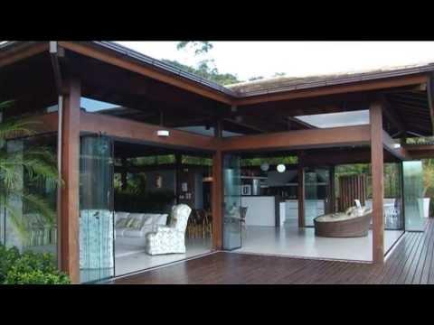 Casa e Cia na loja Ettore Design em Florianópolis