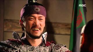 Nonton Gyebaek   Warrior S Fate  2     Ep02   01 Film Subtitle Indonesia Streaming Movie Download