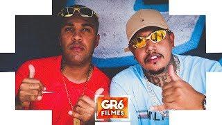MC PP DA VS e MC Cebezinho - Comprei Uma Meia Meia (GR6 Filmes) DJ Oreia