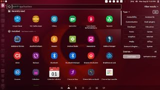 Video Things To Do After Installing Ubuntu 16.04 LTS and Ubuntu 16.10 Beta [ 2016 - 2017] MP3, 3GP, MP4, WEBM, AVI, FLV Juni 2018