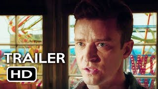 Nonton Wonder Wheel Official Trailer  1  2017  Justin Timberlake  Kate Winslet Drama Movie Hd Film Subtitle Indonesia Streaming Movie Download