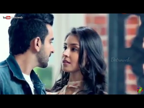 Video Mere dil ko tum churake sanam l Latest Whatsapp Status Video download in MP3, 3GP, MP4, WEBM, AVI, FLV January 2017