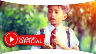 Video Wali Band - Si Udin Bertanya (Official Music Video NAGASWARA) #music MP3, 3GP, MP4, WEBM, AVI, FLV Agustus 2018