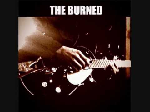 The Burned - Make Believe lyrics