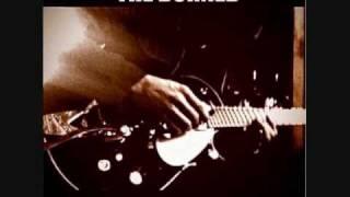 Video The Burned - Make Believe (From Gossip Girl E: Inglourious Bassterds).wmv MP3, 3GP, MP4, WEBM, AVI, FLV Desember 2018
